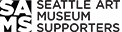 Seattle Art Museum Supporters