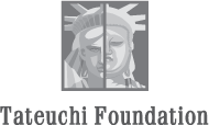 Tateuchi Foundation