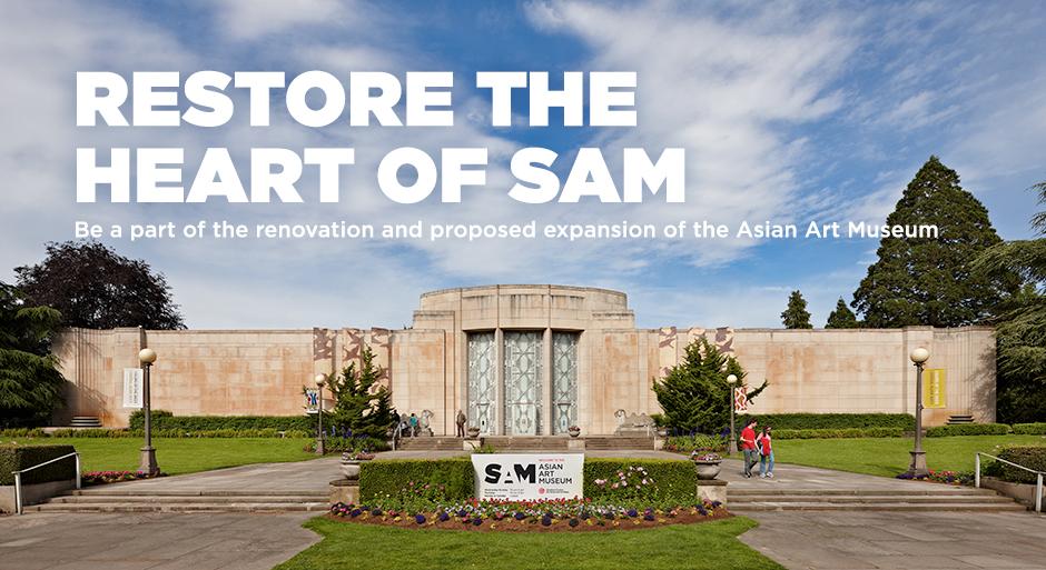 Art Asian Museum 25