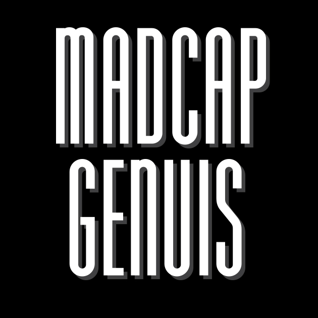 Madcap Genius: The Palm Beach Story