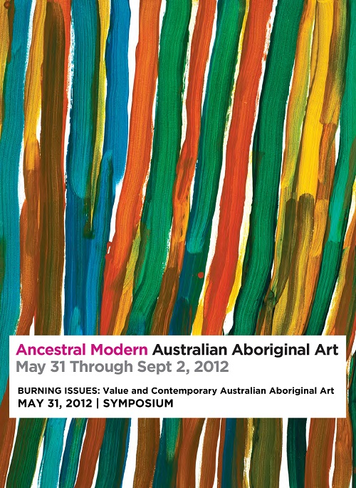 modern aboriginal issues essay